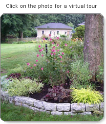 Ordinaire Take A Virtual Tour Of Some Of The Gardens We Have Created!